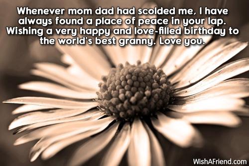 2000-grandmother-birthday-wishes
