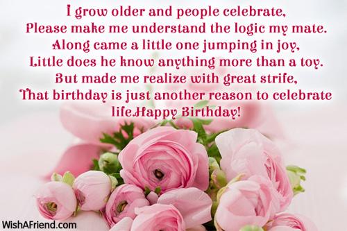 2003-happy-birthday-poems
