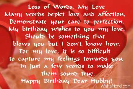 2011-husband-birthday-poems