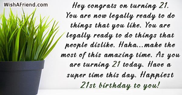 20148-21st-birthday-sayings
