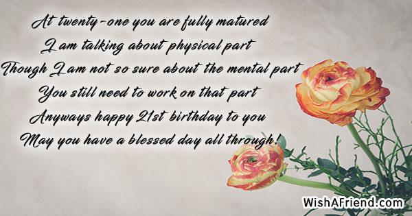 20149-21st-birthday-sayings