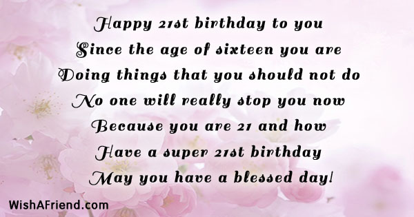 20150-21st-birthday-sayings