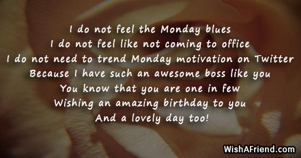 20155-boss-birthday-wishes