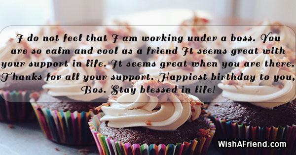 20157-boss-birthday-wishes