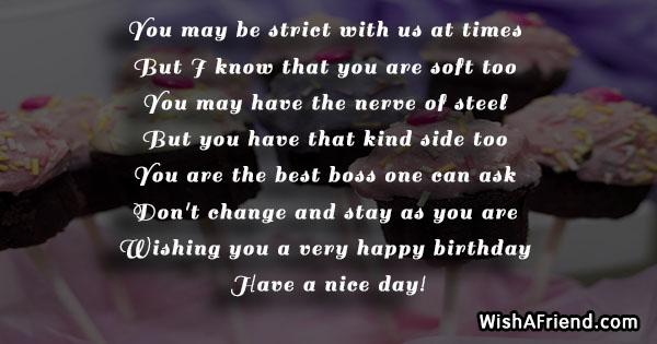 20162-boss-birthday-wishes