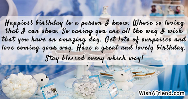 20190-birthday-card-messages