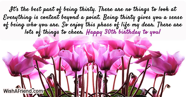 20204-30th-birthday-sayings