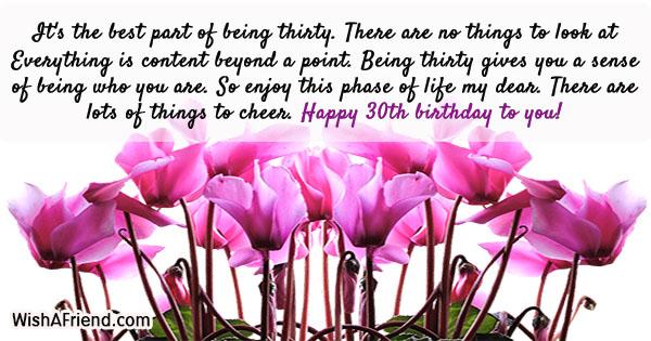 20204-30th-birthday-sayings