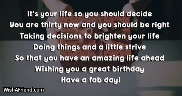 20206-30th-birthday-sayings
