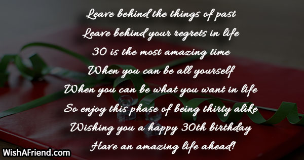 20208-30th-birthday-sayings