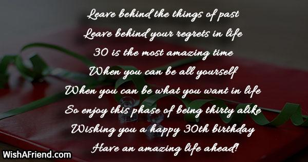 20208-30th-birthday-sayings