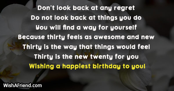 20210-30th-birthday-sayings