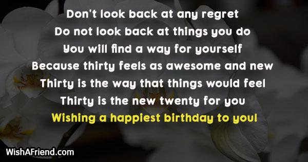 20210-30th-birthday-sayings