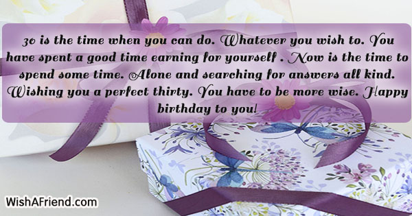 20211-30th-birthday-sayings
