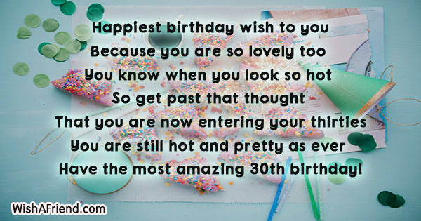 20212-30th-birthday-sayings