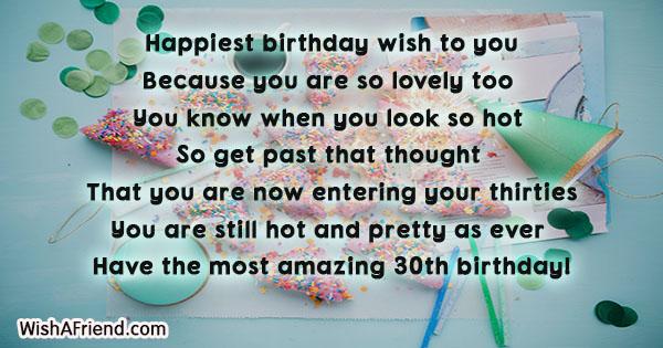 20212-30th-birthday-sayings
