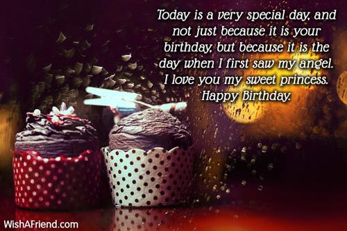 203-daughter-birthday-wishes
