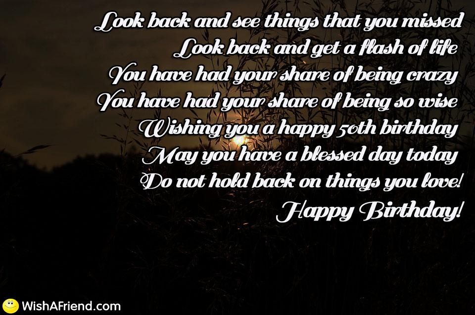 20334-50th-birthday-sayings
