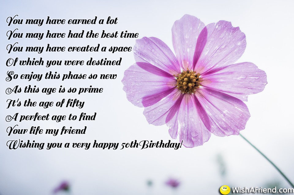 20335-50th-birthday-sayings