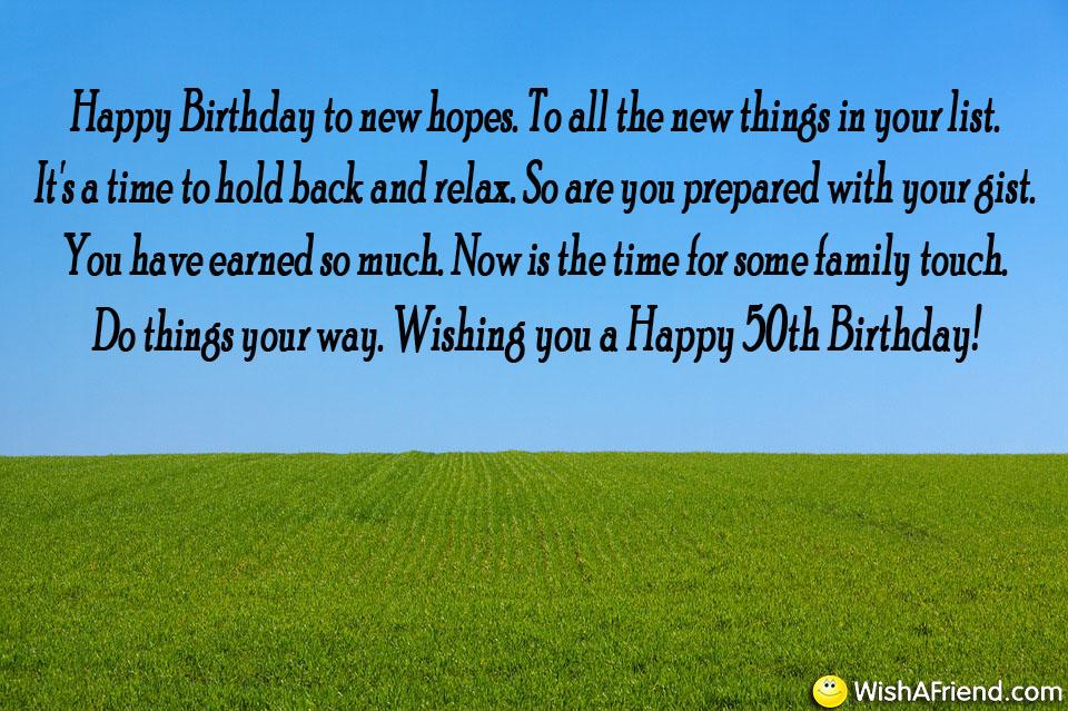 20336-50th-birthday-sayings