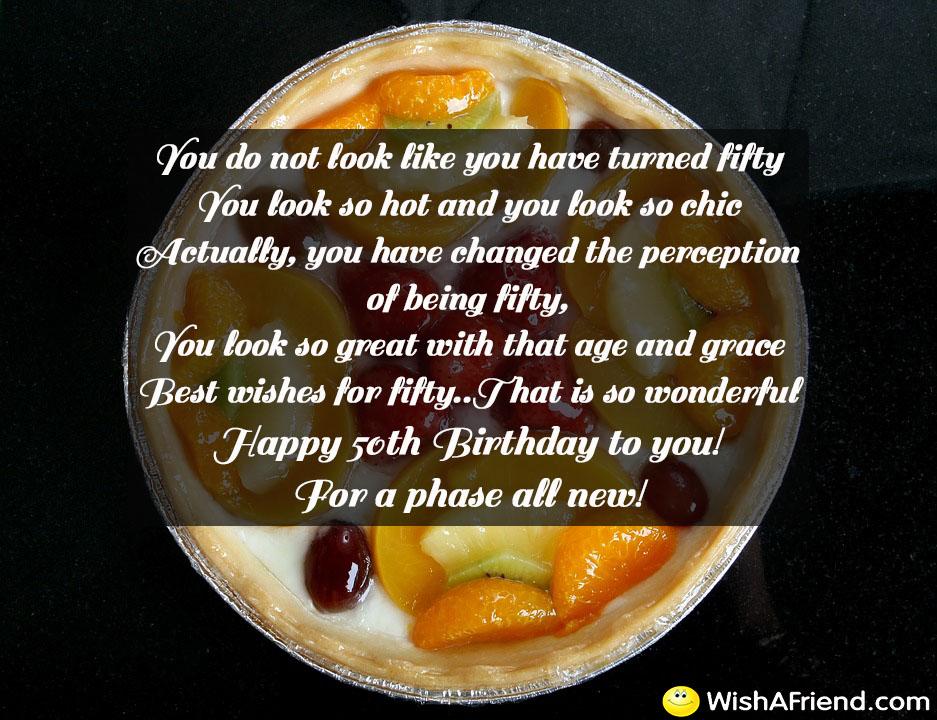 20340-50th-birthday-sayings