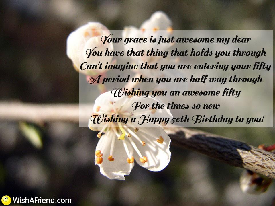 20346-50th-birthday-sayings