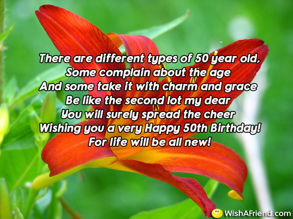 20347-50th-birthday-sayings