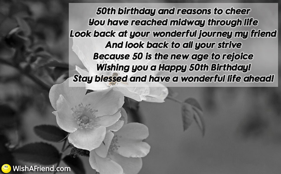 20348-50th-birthday-sayings
