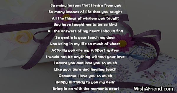 20366-grandmother-birthday-poems