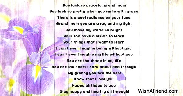 20367-grandmother-birthday-poems