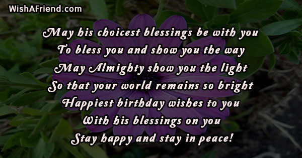 20370-christian-birthday-quotes