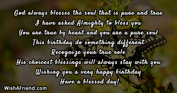 20375-christian-birthday-quotes