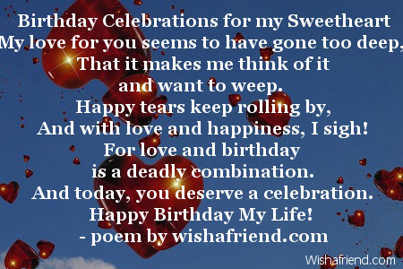 2042-love-birthday-poems