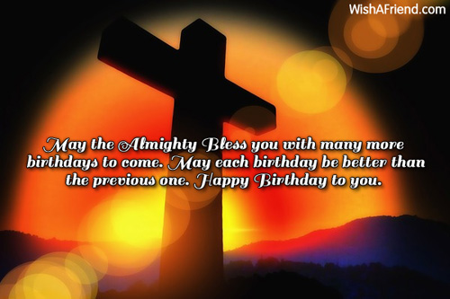2047-christian-birthday-greetings