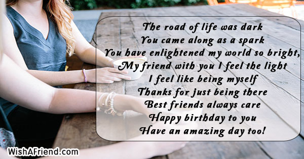20601-best-friend-birthday-sayings