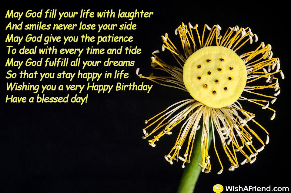 20622-religious-birthday-quotes