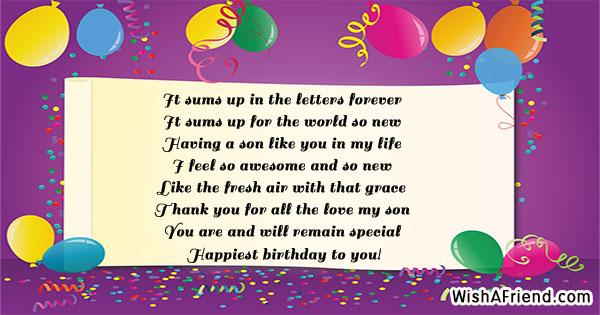 20626-son-birthday-sayings
