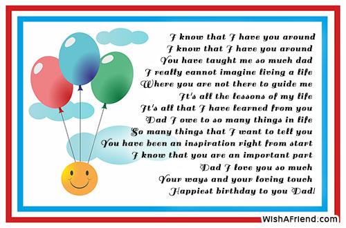 20650-dad-birthday-poems
