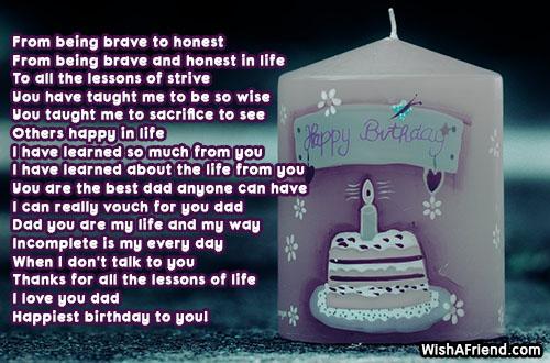 20651-dad-birthday-poems