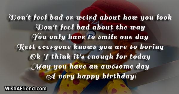 20679-humorous-birthday-quotes