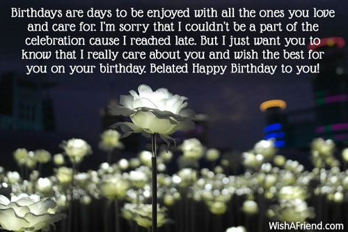2068-belated-birthday-wishes