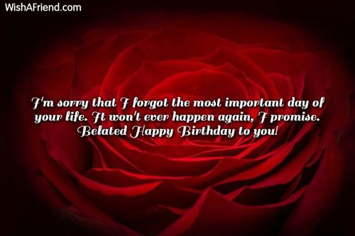 Birthday Sms In Hindi In Marathi In English For Friend In Urdu For Brother For Sister For Husband Belated Birthday Sms Birthday Sms In Hindi In Marathi In English For Friend