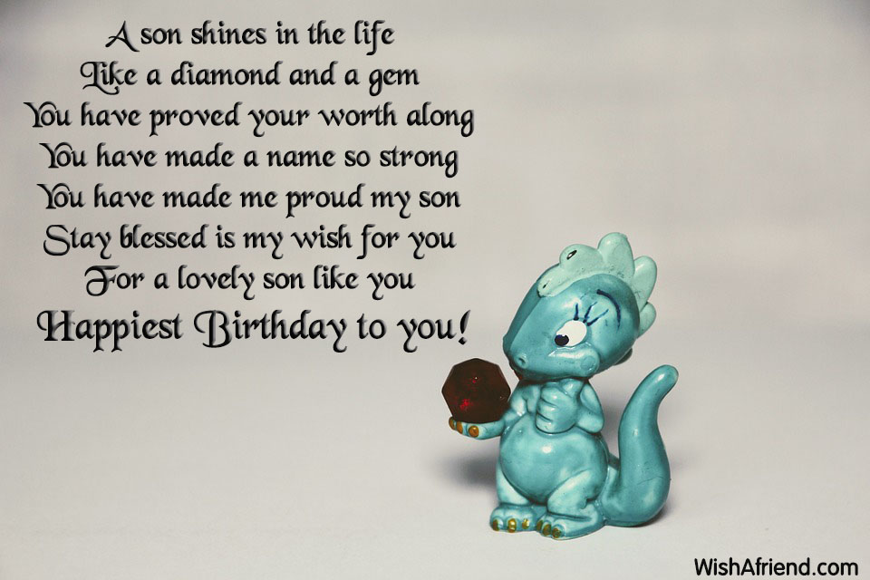 20883-son-birthday-wishes