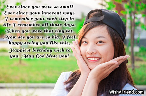 20901-daughter-birthday-wishes