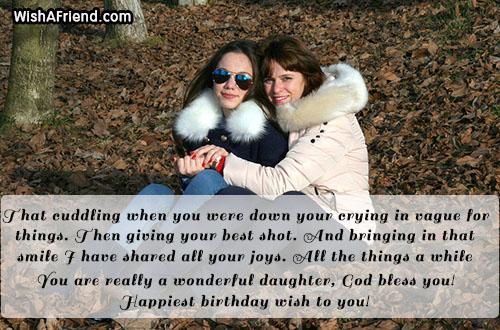 20905-daughter-birthday-wishes