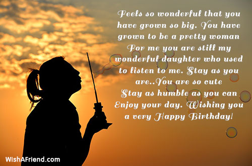 20909-daughter-birthday-wishes