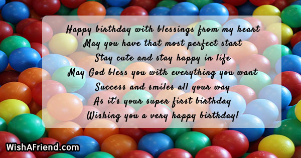 20911-1st-birthday-wishes