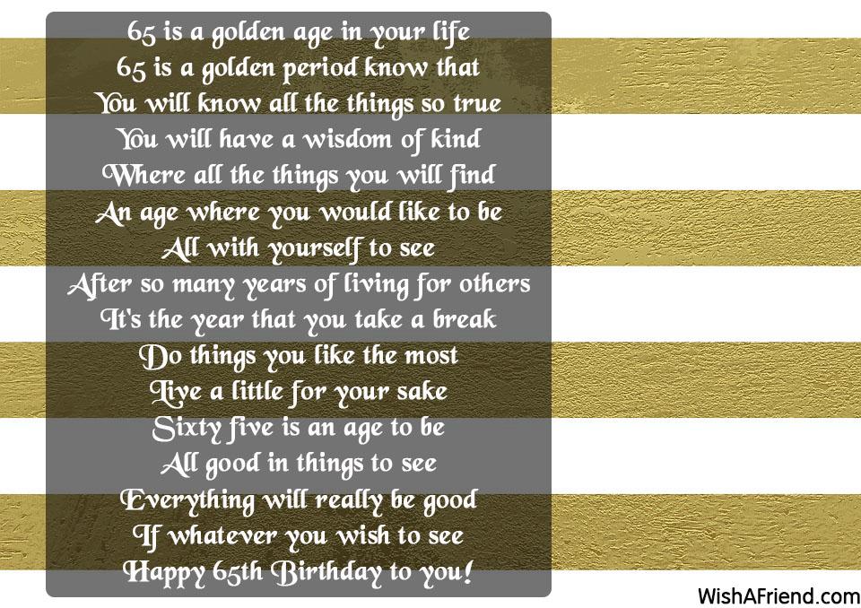 20925-65th-birthday-poems