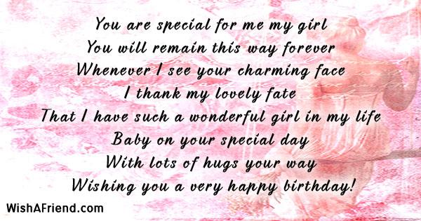 20930-girlfriend-birthday-messages