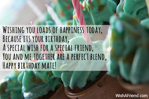 2107-friends-birthday-wishes